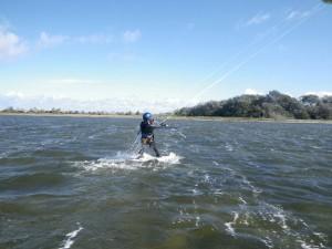 kiteschule-fly-a-kite-ruegen-kiten-2010-173