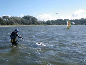 kiteschule-fly-a-kite-ruegen-kiten-2010-174