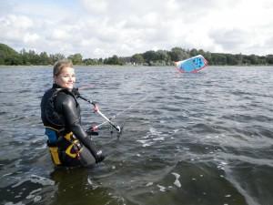 kiteschule-fly-a-kite-ruegen-kiten-2010-175