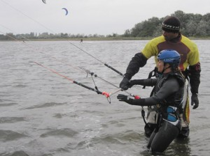 kiteschule-fly-a-kite-ruegen-kiten-2010-176
