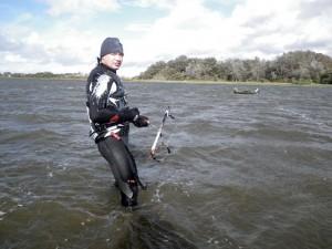 kiteschule-fly-a-kite-ruegen-kiten-2010-177