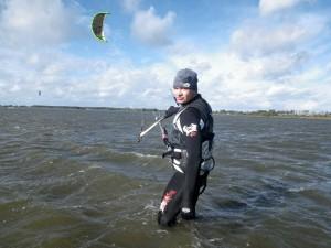 kiteschule-fly-a-kite-ruegen-kiten-2010-178