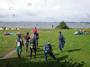 kiteschule-fly-a-kite-ruegen-kiten-2010-182
