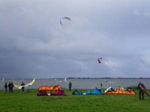 kiteschule-fly-a-kite-ruegen-kiten-2010-183