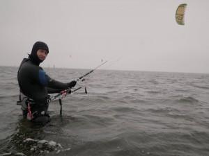 kiteschule-fly-a-kite-ruegen-kiten-2010-185