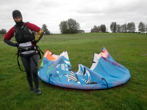 kiteschule-fly-a-kite-ruegen-kiten-2010-186