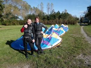 kiteschule-fly-a-kite-ruegen-kiten-2010-187