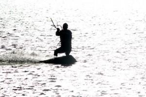kiteschule-fly-a-kite-ruegen-kiten-2010-188