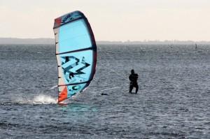 kiteschule-fly-a-kite-ruegen-kiten-2010-190