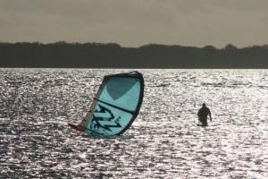 kiteschule-fly-a-kite-ruegen-kiten-2010-193