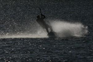 kiteschule-fly-a-kite-ruegen-kiten-2010-194