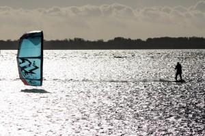 kiteschule-fly-a-kite-ruegen-kiten-2010-195