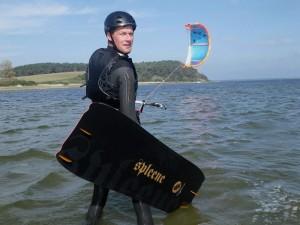 kiteschule-fly-a-kite-ruegen-kiten-2010-196