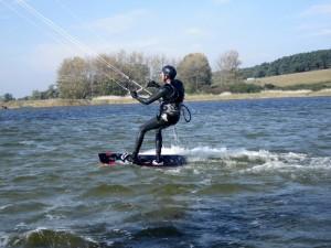 kiteschule-fly-a-kite-ruegen-kiten-2010-197