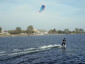 kiteschule-fly-a-kite-ruegen-kiten-2010-199