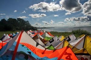 kiteschule-fly-a-kite-ruegen-kiten-2010-200