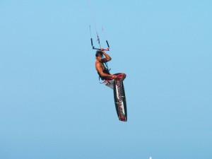kiten-brasilien-06-24