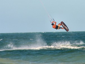 kiten-brasilien-06-26