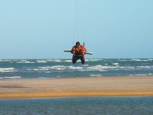 kiten-brasilien-06-31