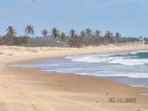 kiten-brasilien-06-34