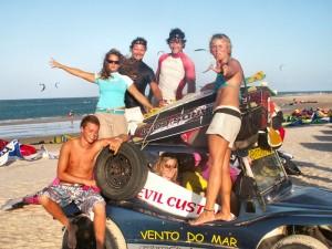kiten-brasilien-06-36