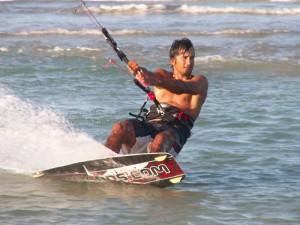 kiten-brasilien-06-40
