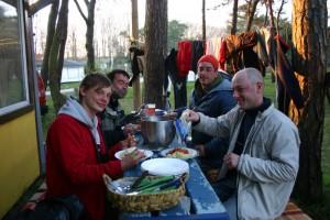 kiten-dranske-ruegen-ostern-2007-18
