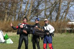 kiten-dranske-ruegen-ostern-2007-19