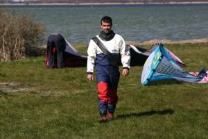 kiten-dranske-ruegen-ostern-2007-20