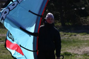 kiten-dranske-ruegen-ostern-2007-23