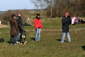 kiten-dranske-ruegen-ostern-2007-26
