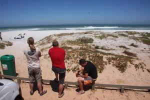 kiten-suedafrika-2011-173