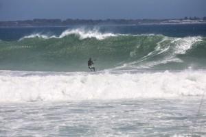 kiten-suedafrika-2011-187