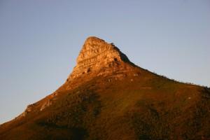 kiten-suedafrika-2008-45