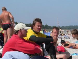 kitesurfen-fly-a-kite-ruegen-2006-37