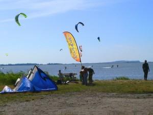 kitesurfen-fly-a-kite-ruegen-2006-38