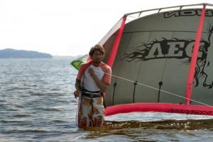kitesurfen-fly-a-kite-ruegen-2006-40