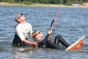 kitesurfen-fly-a-kite-ruegen-2006-42