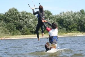 kitesurfen-fly-a-kite-ruegen-2006-46