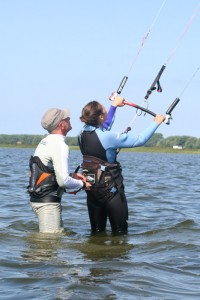 kitesurfen-fly-a-kite-ruegen-2006-48