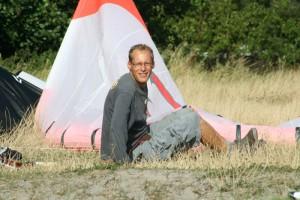 kitesurfen-fly-a-kite-ruegen-2006-50