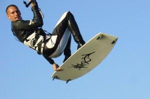 kitesurfen-fly-a-kite-ruegen-2006-54