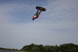 kitesurfen-fly-a-kite-ruegen-2006-57