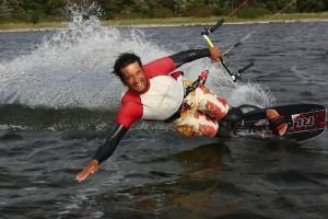 kitesurfen-fly-a-kite-ruegen-2006-58