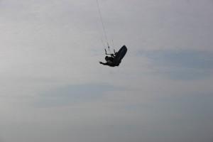 kitesurfen-fly-a-kite-ruegen-2006-59