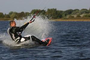 kitesurfen-fly-a-kite-ruegen-2006-60