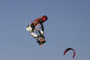 kitesurfen-fly-a-kite-ruegen-2006-61