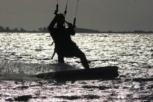 kitesurfen-fly-a-kite-ruegen-2006-62