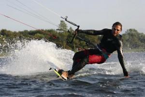 kitesurfen-fly-a-kite-ruegen-2006-63