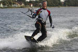 kitesurfen-fly-a-kite-ruegen-2006-65